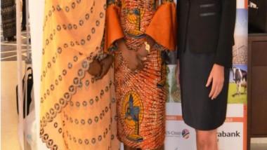 Economie : Bientôt la 4ème édition de la Mission commerciale agro-industrielle Benelux-Tchad