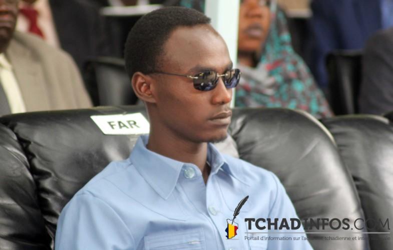 Tchad : le DG des Douanes et droits indirects est démis de ses fonctions
