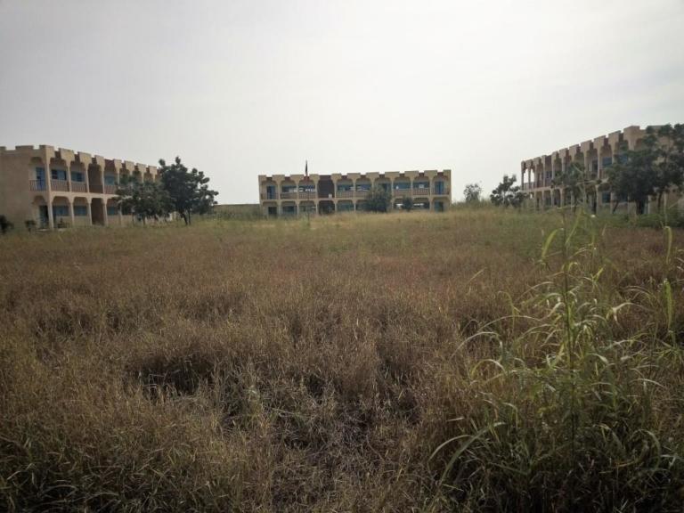 Tchad : une rentrée scolaire sans les écoles publiques ?
