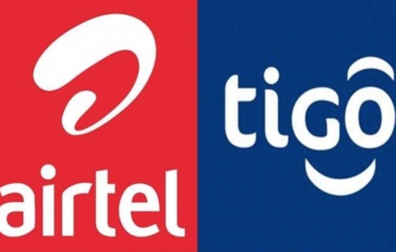 Télécom: les tarifs des services de voix et SMS seront à 0F CFA en 2021 au Tchad