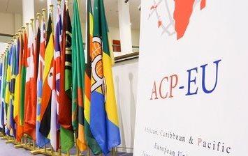 ACP-UE : première réunion de négociations techniques conjointes