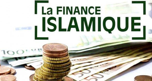 Tchad : la finance islamique, pratique en vogue dans les banques