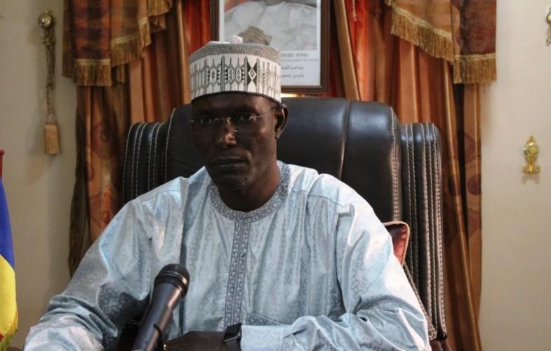 Tchad: le ministre de la fonction publique échappe à une interpellation des députés
