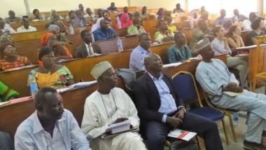 Tchad : la déperdition scolaire inquiète les acteurs de l'éducation