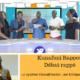 Niveau du système éducatif 7/11 : la fabrique des chômeurs maliens