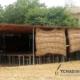 Niveau du système éducatif 9/11 : plus de 200 élèves pour 70 places assises par classe au Tchad
