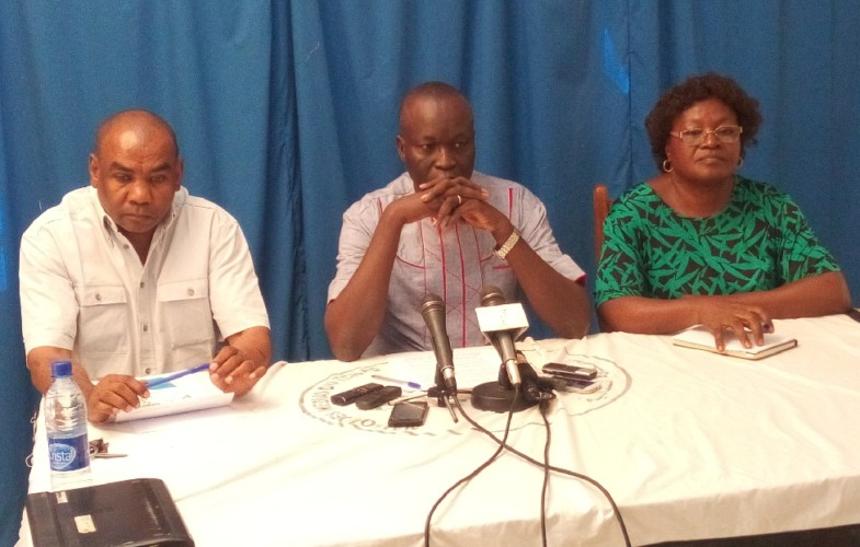Enseignement supérieur : l'ONMT renseigne sur les conditions d'ouverture d'une faculté de médecine au Tchad