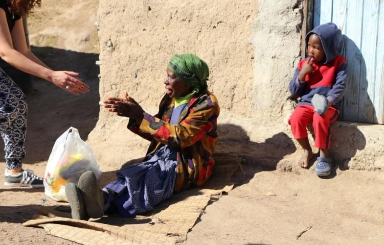 Pauvreté au Tchad : la vision pessimiste de la Banque mondiale