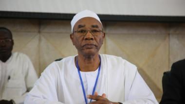 """Journée de la liberté et de la démocratie: """"le pouvoir MPS nous sert une proto démocratie"""", déclare Ahmat Allabo"""