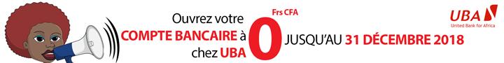 UBA 0FCFA