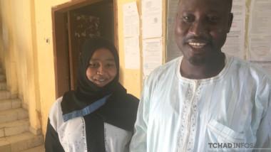 Affaire Hawariya : l'accusé Haroun Hissein condamné à 12 mois de prison ferme, la famille soulagée
