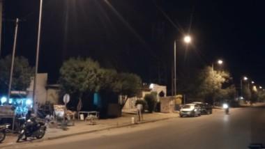 Energie : l'électricité est revenue à N'Djamena mais jusqu'à quand ?