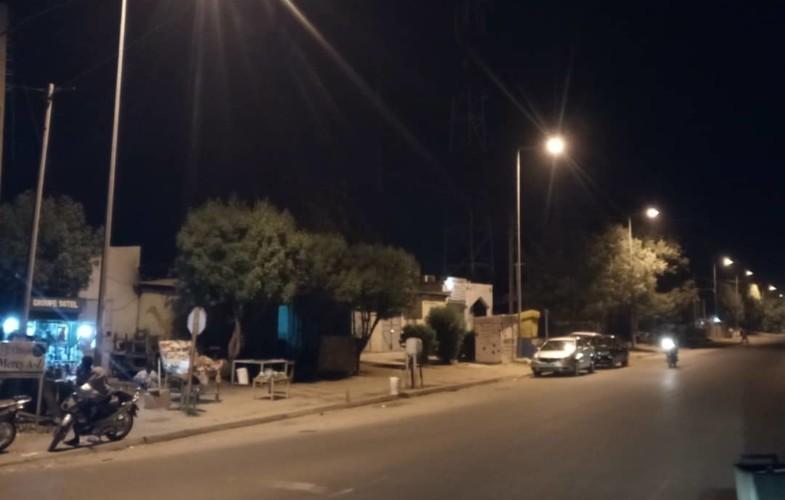 Tchad : la mairie de N'Djamena envisage une nouvelle stratégie de salubrité des rues