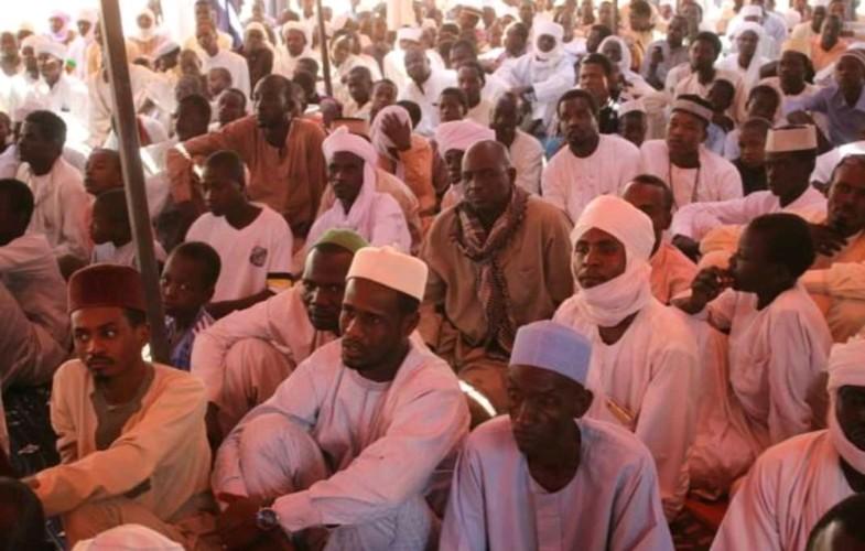 Fête l'Eid Maouloud : le samedi férié, le lundi ouvrable