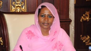 Tchad : célébration du 29ème anniversaire de la Convention relative aux droits de l'enfant