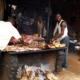 Immigration 5/11 : la RDC accueille aussi des migrants
