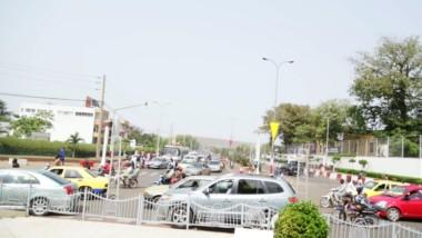 Immigration 7/11 : Des Maliens de la diaspora retournent au pays pour se réaliser