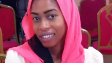 Tchad : « il faut un travail dur pour ancrer la culture entrepreneuriale dans l'esprit des jeunes », Madina Gombo A.