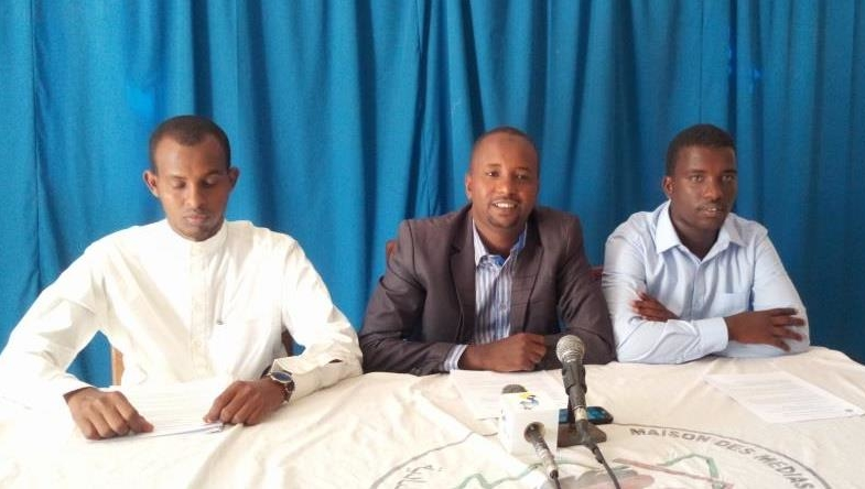 Société : l'Association des jeunes du Bahr El Ghazel veut construire deux châteaux d'eau à Moussoro