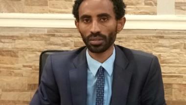 Tchad : « Nul n'a le droit de fouler aux pieds les lois de la République », Mahamoud Ali Seid