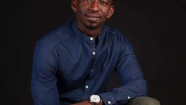 Iyalat : Nair Abakar devient membre du premier Comité jeune de l'Union africaine