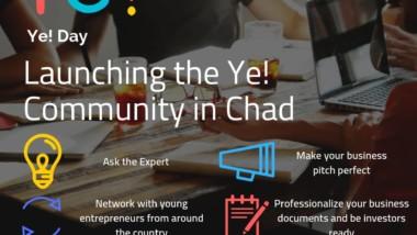 Iyalat : « La Ye ! Community » pour booster les compétences des jeunes en entrepreneuriat