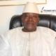 """Tchad : """" la marche du 24 juin n'a pas de sens, chacun veut venir à la mangeoire """", Abderamane Djasnabaille"""
