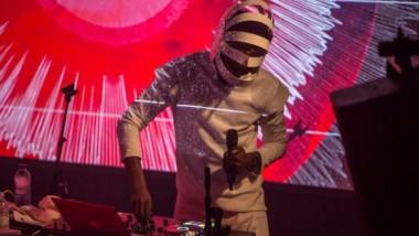 Iyalat : Afrotronix élu meilleur DJ africain de l'année 2018