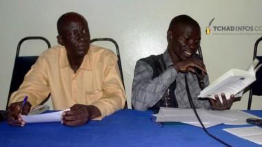 Littérature : Baba Moustapha mis à l'honneur à l'occasion de la journée de l'écrivain africain