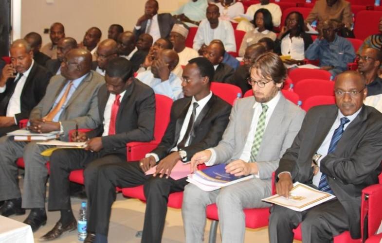 Economie : un rapport évalue la gestion des finances publiques au Tchad