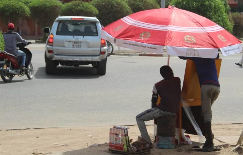 Tchad: l'Association des consommateurs porte plainte contre la Manufacture des cigarettes