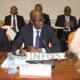108ème  conseil des ministres ACP : vers le renforcement du partenariat unique et privilégié avec l'UE