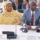 ACP-UE : ouverture de la 36ème session de l'Assemblée parlementaire Paritaire