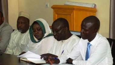 Société : « la drépanocytose tue beaucoup d'enfants et aussi des adultes », affirme Dr Radia Hissein