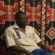 Culture : sortie du clip du hit Kété de l'artiste Anonyme