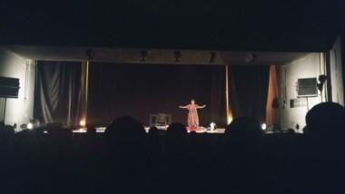 Festival Souar Souar : la danse au féminin à l'honneur de la 7ème édition