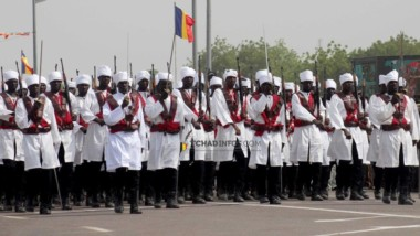 Faits-divers : un militaire tue trois femmes par inadvertance dans le Batha