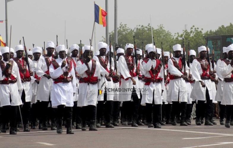 Tchad : la Garde nationale et nomade et la Gendarmerie nationale disposent bientôt de Codes de déontologie