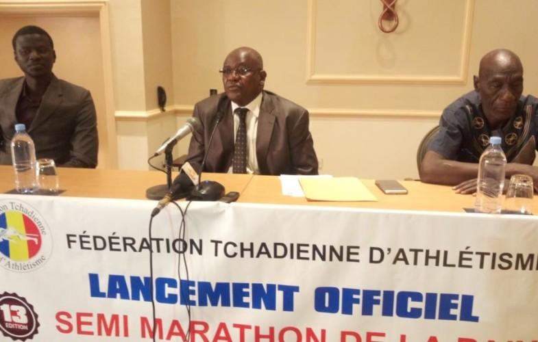 Sport : Semi-marathon de la Paix édition 2019, à vos marques