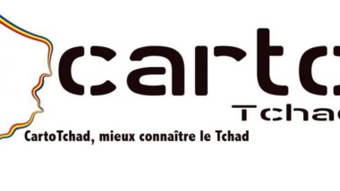 Innovation : connaître la géographie du Tchad à travers un jeu éducatif