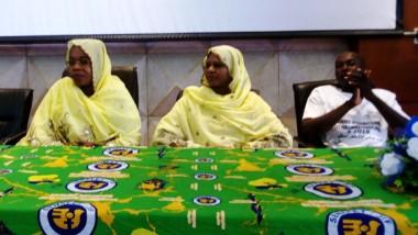 Société : « Les personnes handicapées doivent participer activement dans toutes les institutions de la République », Mme Djalal Ardjoun Khalil