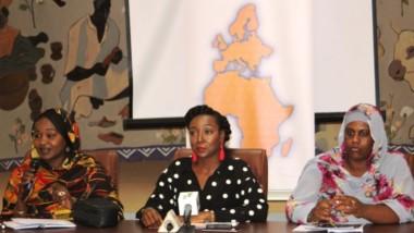 Benelux-Tchad: Afric Connecting European Business to Africa lance la 4ème édition de la mission multisectorielle