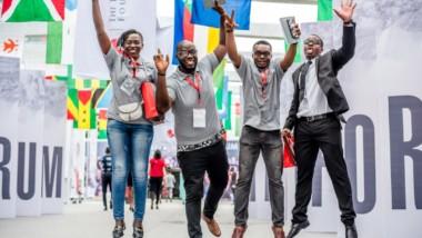La Fondation Tony Elumelu annonce le lancement de l'édition 2019 de son programme d'entrepreneuriat