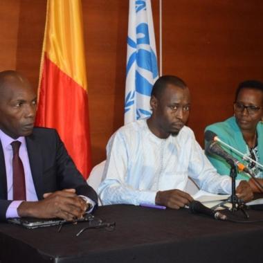Société : les Etats de la CEMAC s'engagent à éradiquer l'apatridie