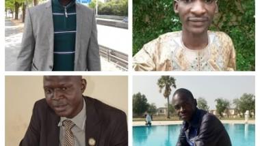 Société : démission en cascade au Conseil national et consultatif des jeunes