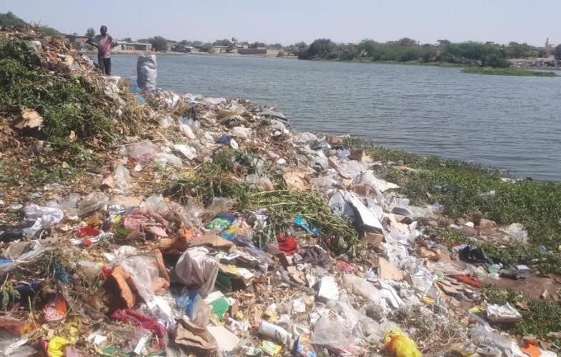 Gestion et traitement des déchets : un secteur à explorer par les entrepreneurs tchadiens