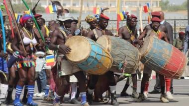 Culture : festival Dary, c'est parti pour 12 jours de manifestations culturelles