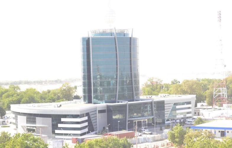 Média : ONAMA, le nouvel office qui remplace l'ONRTV