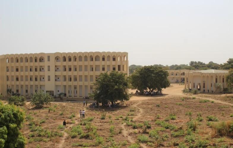 Enseignement supérieur: l'université de Doba présente une situation académique acceptable