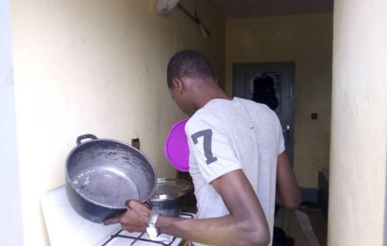 Diaspora : la vie des étudiants tchadiens à l'extérieur et les 16 mesures